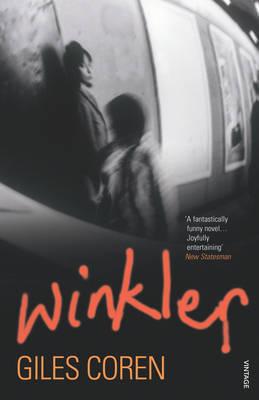Winkler by Giles Coren