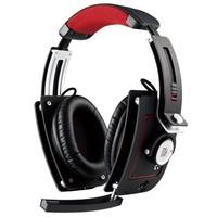 Thermaltake Level 10 M Gaming Headset (Diamond Black) for PC Games