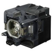 Sony LMPF270 Replacement lamp to suit - VPLFE40  and VPLFX40