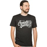 Classically Trained T-Shirt (Medium)