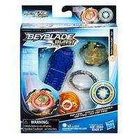 Beyblade Burst: Roktavor R2 - Rip Fire Pack