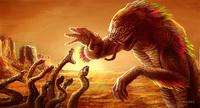 Eldritch Horror: Forsaken Lore image