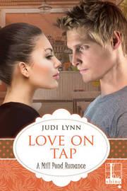Love on Tap by Judi Lynn