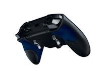 Razer Raiju PS4 Professional Gaming Controller for PS4 image