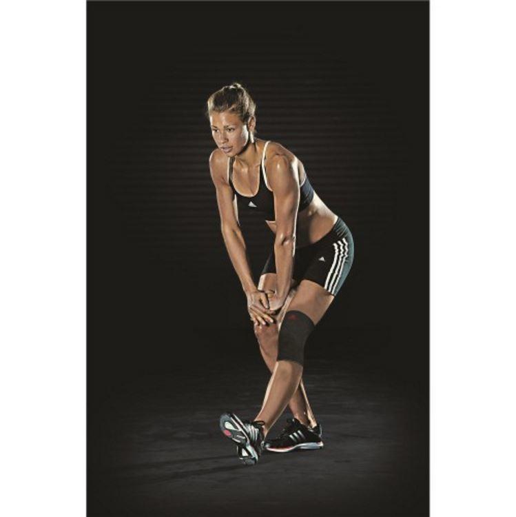 Adidas Knee Support - Medium image