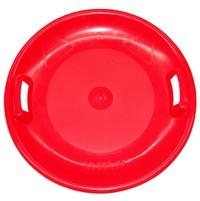 Mountain Wear UFO Toboggan (Red)