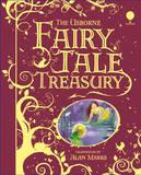 Fairytale Treasury by Rosie Dickins