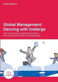 Global Management by Barbara Wietasch