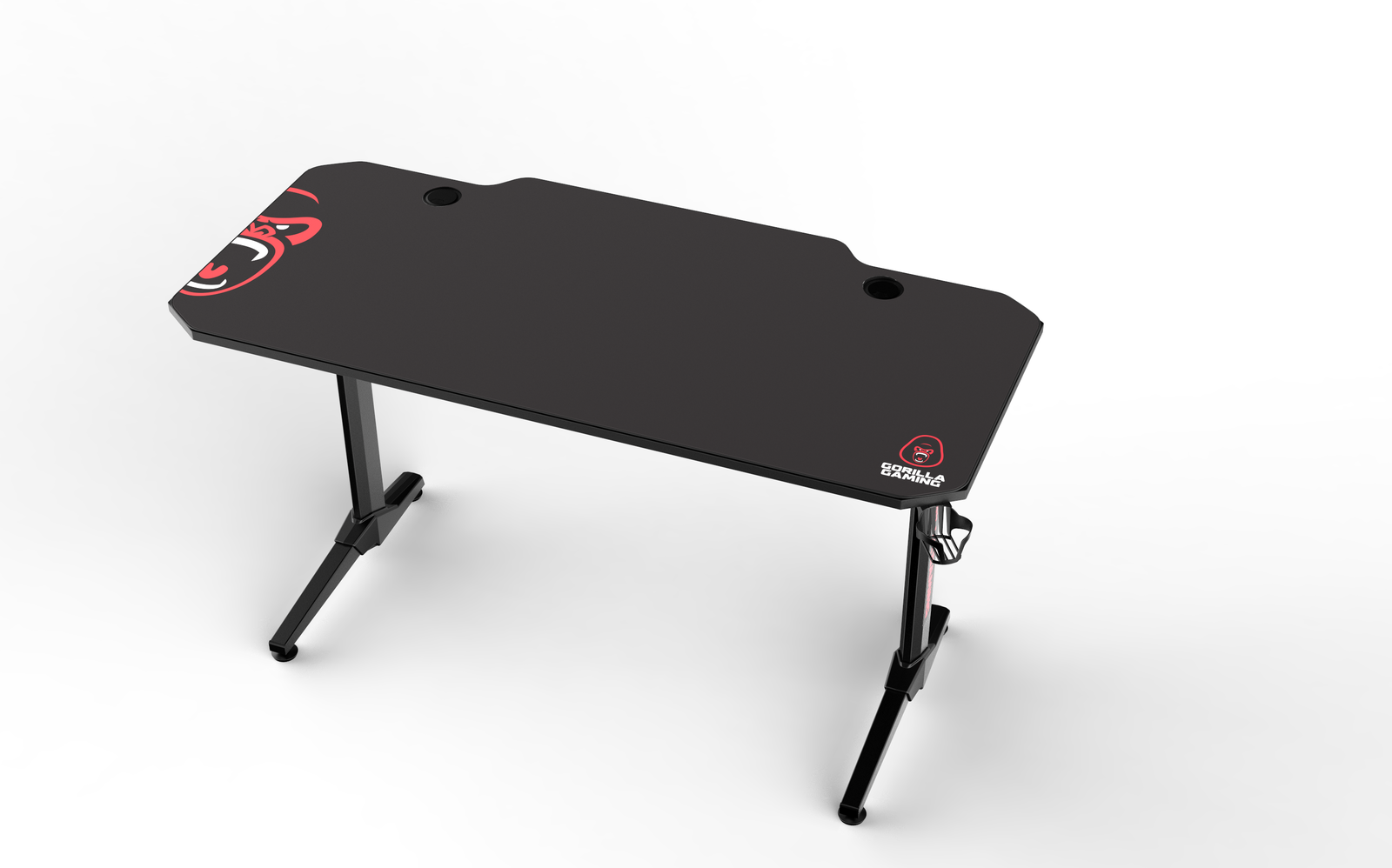 Gorilla Gaming Desk - Champion image
