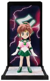 Tamashii Buddies Sailor Jupiter PVC Figure