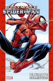 Ultimate Spider-man Ultimate Collection - Book 2 image
