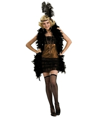 Charleston Honey Costume (Small)
