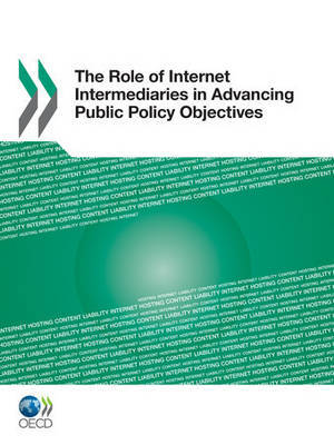 the role of the internet and Read chapter 7 development of the internet and the the development of the internet demonstrates to elucidate the federal government's role in funding.