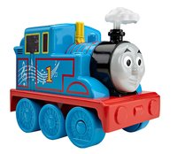 Fisher-Price: My First Thomas Rolling Melodies Thomas