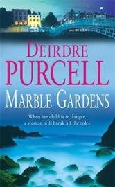 Marble Gardens by Deirdre Purcell image