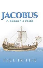 Jacobus by Paul Trittin