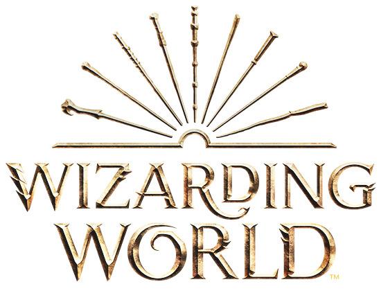 Harry Potter: Cedric Diggory (Yule Ball) - Pop! Vinyl Figure image