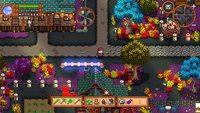 Monster Harvest for PS4