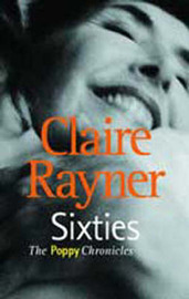 Sixties by Claire Rayner image