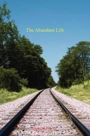 The Abundant Life by Donald Proctor image