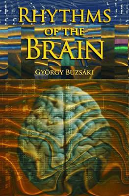 Rhythms of the Brain by Gyorgy Buzsaki image
