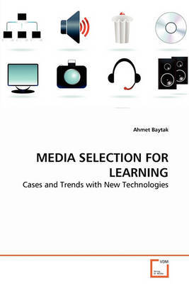 media selection Media selection guide  media optimized to increase population doublings of in vitro-cultured human epidermal keratinocytes and many epithelial cells the formulation can boost the duration of experiments requiring additional completion time freezing medium.