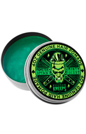 Sourpuss: Kustom Kreeps - Monster Attack Medium Pomade