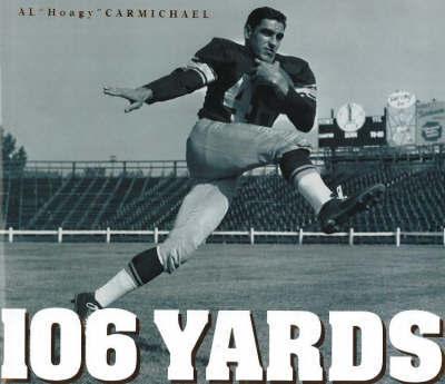106 Yards by Carmichael