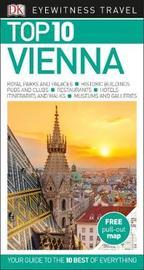 Top 10 Vienna by DK Travel