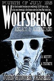 Wolfsberg by John Hunter Farrell image