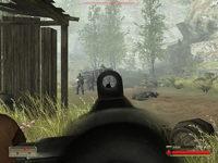 Battlestrike: Force Of Resistance for PC Games image
