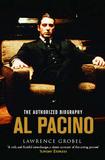 Al Pacino by Lawrence Grobel