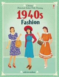 an introduction to the history of 1940s The 1940's • 1940-1949 • fashion history movies music navigation home sundry times be sure to visit the 1940s timeline: here a brief history of world war.