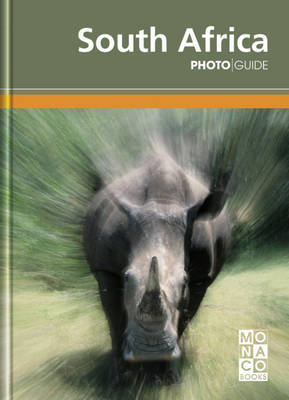 Photo Guides: South Africa