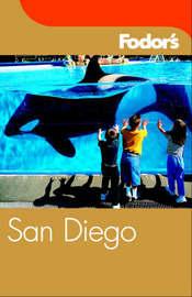 Fodor San Diego image