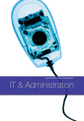 IT & Administration