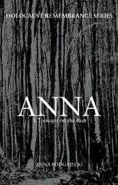 Anna by Anna Podgajecki image