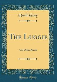 The Luggie by David Gray image