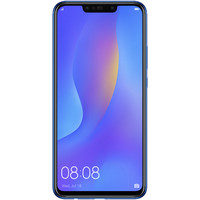 Huawei Nova 3i Smartphone - 128GB Iris Purple