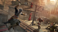 Assassin's Creed Revelations (PS3 Essentials) for PS3