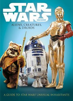 The Best of Star Wars Insider Volume 11 by Titan Magazines