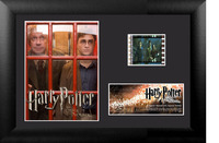 FilmCells: Mini-Cell Frame - Harry Potter (Order of the Phoenix)