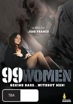 99 Women on DVD