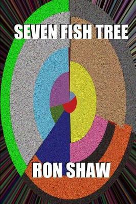 Seven Fish Tree by Ron Shaw