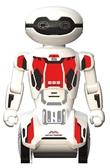 Silverlit: Macrobot - Red