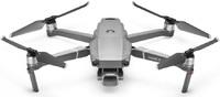DJI Mavic Pro 2 Drone