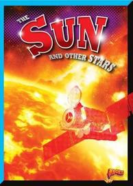 The Sun and Other Stars by Gail Terp