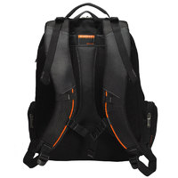 "16"" EVERKI Flight Laptop Backpack image"