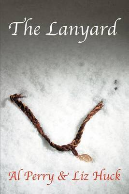 The Lanyard by Al Perry