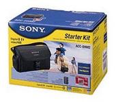 Sony ACCDHM2 Starter Kit for Digital 8/HI8 Handycam